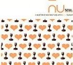 Various - Nu Soul  (2CD)