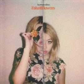 Beabadoobee - Fake It Flowers (1CD)