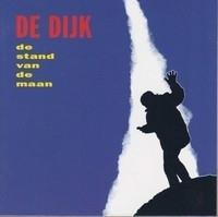 De Dijk - De stand van de maan (1CD)