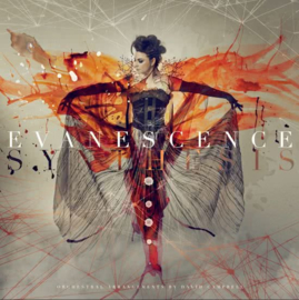 Evanescence - Synthesis (1CD)