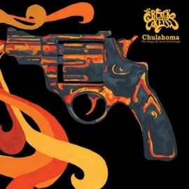 The Black Keys - Chulahoma  (1CD)