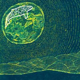 Superorganism - Superorganism (1CD)