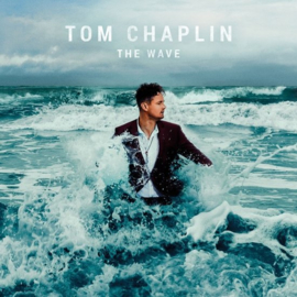 Tom Chaplin - The Wave (Deluxe) (1CD)