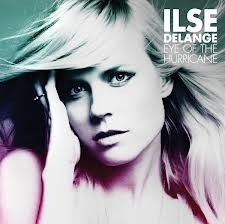 Ilse DeLange - Eye of the Hurricane (1CD)