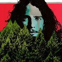Chris Cornell - Chris Cornell Anthology (1CD)