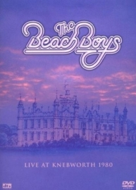 Beach Boys - Live At Knebworth  (1DVD)