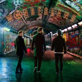 Take That - Wonderland (1CD)