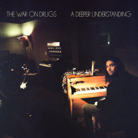 The War On Drugs - A Deeper Understanding (1CD)