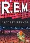 R.E.M. - Perfect Square Live  (1DVD)
