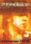 Stevie Ray Vaughan - Live Montreux 1982 & 1985  (1DVD)
