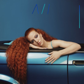 Jess Glynne - Always Inbetween (1CD)