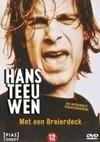 Hans Teeuwen - Met Een Breierdeck  (1DVD)