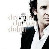 Marco Borsato - Dromen durven delen  (1CD)
