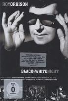 Roy Orbison - Black & White Night  (1DVD)