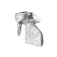 Coldplay - A Rush of Blood to the Head  (1CD)