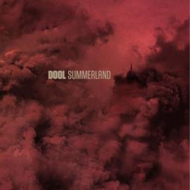 DOOL - Summerland (1CD)