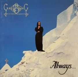 The Gathering - Always (1CD)
