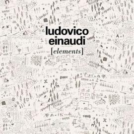 Ludovico Einaudi - Elements (1CD)