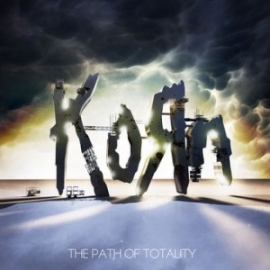 Korn - The Path to Totality (1CD)