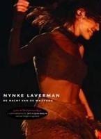 Nynke Laverman - De Nacht Van De Maisfrou  (1DVD)
