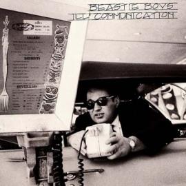 Beastie Boys - Ill Communication (1CD)