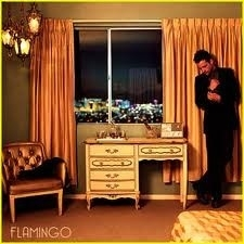 Brandon Flowers  (1CD)