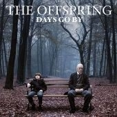 The Offspring - Days Go By (1CD)