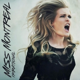 Miss Montreal - Irrational (1CD)