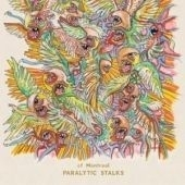 Of Montreal - Paralytic Stalks (1LP)
