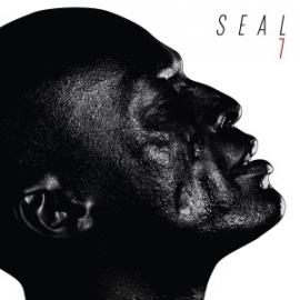 Seal - 7 (1CD)