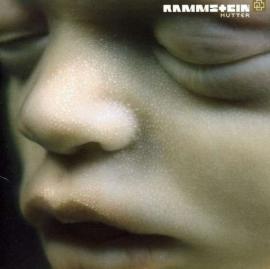 Rammstein - Mutter  (1CD)