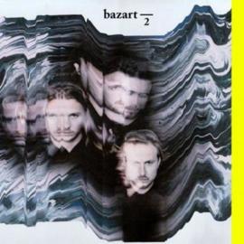Bazart - 2 (1CD)