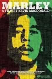 Documentaire - Marley (1DVD)