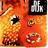 De Dijk - Nooit genoeg (1CD)