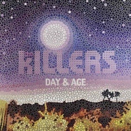 The Killers - Day & Age (1CD)