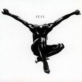 Seal - Seal 2 (1CD)