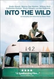 Movie - Into the Wild  (1DVD)