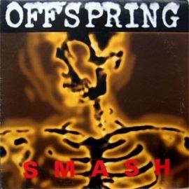 The Offspring - Smash (1CD)