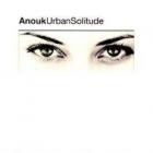 Anouk - Urban Solitude (1CD)