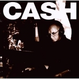 Johnny Cash - American Recordings V - A Hundred Highways  (1CD)