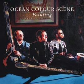 Ocean Colour Scene - Painting (1CD)