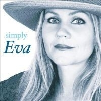 Eva Cassidy - Simply Eva (1CD)