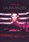 Laura Pausini - San Siro 2007  (1DVD)