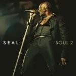Seal - Soul 2 (1CD)