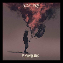 The Chainsmokers - Sick Boy (1CD)