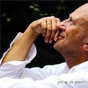 Gerard van Maasakkers - Pas op de plaats (1CD)