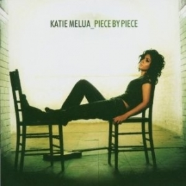 Katie Melua - Piece by Piece (1CD)