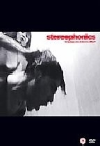 Stereophonics - Language.Sex.Violence.Other?   (1DVD)