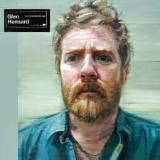 Glen Hansard - Rhythm And Response (1CD)