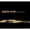 Joe Bonamassa - Black Rock  (1CD)